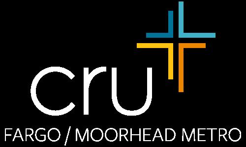 Cru F/M Metro